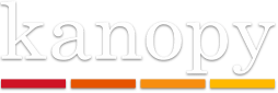 Film streaming for students and professors